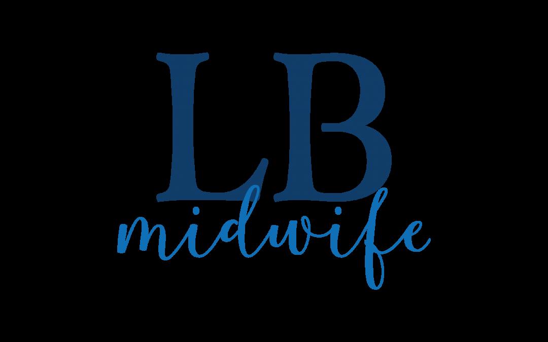 LB Midwife