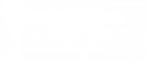 congratulations you now have a designer on call booked in