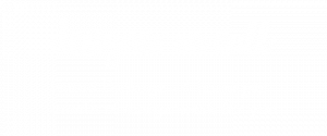 designer on call grand pacakge gives you that bit more design time for graphics in your business