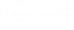 designer on call petite package perfect ot get you started