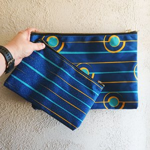 new horizons pouches