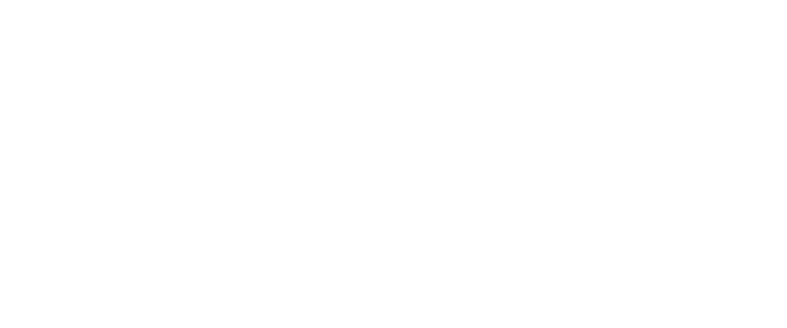 social media templates a DIY designer option, so you can make your branding shine