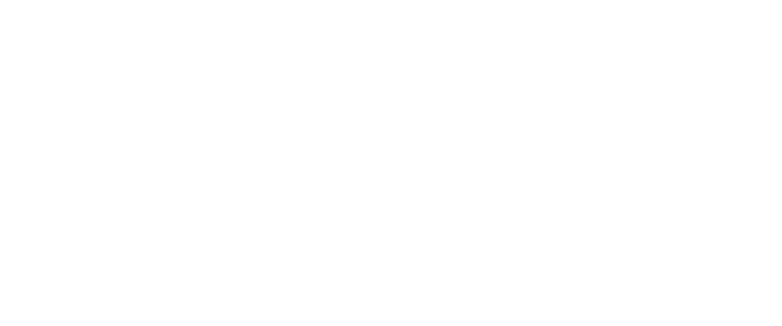 designer on call to make your business shine
