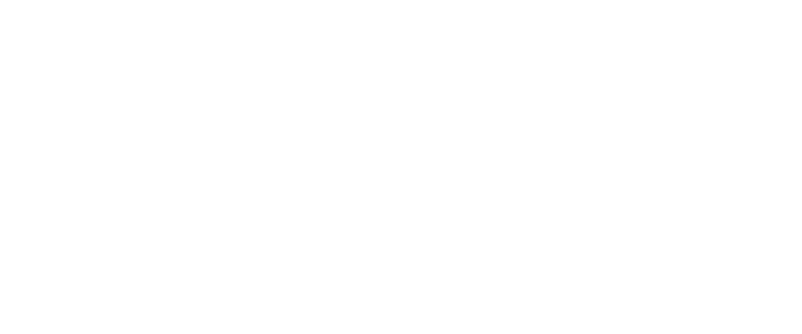 graphics for social media to make your business shine