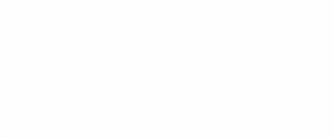 visual brand review looking at your branding to make your business shine