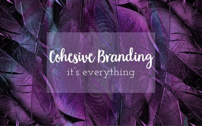 How to get cohesive branding on Instagram