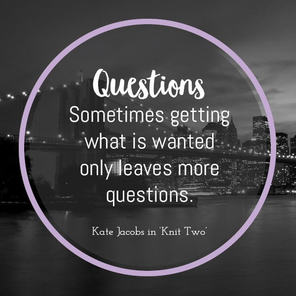 questions in the a to z of motivating quotes