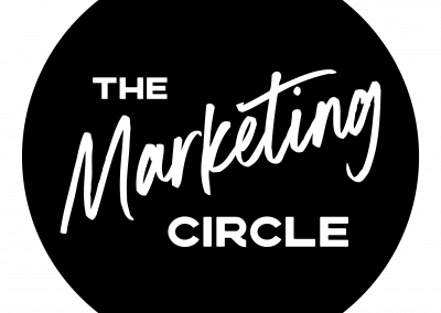 The Marketing Circle
