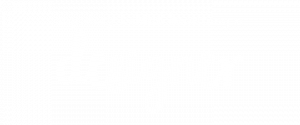 the story behind radge design graphic designer