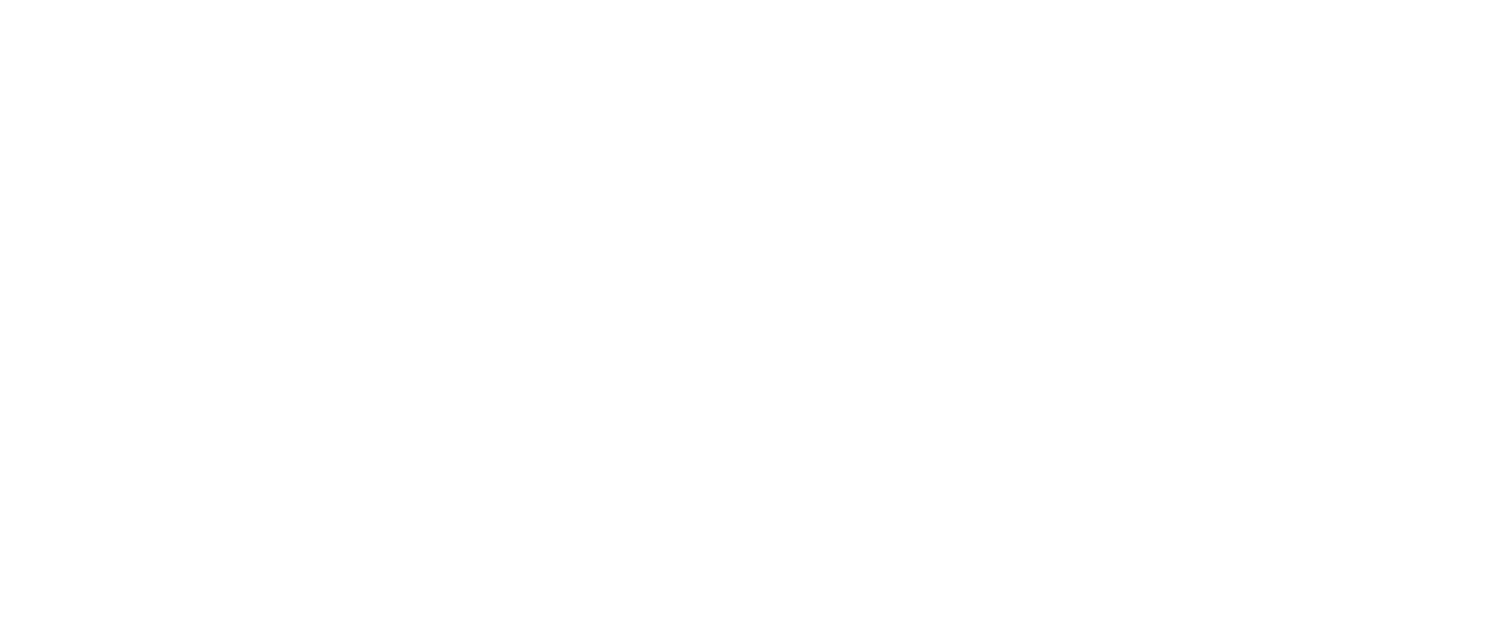 graphic design to make your buiness shine australian graphic designer