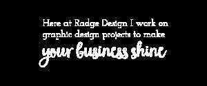 graphic design to make your australian business shine